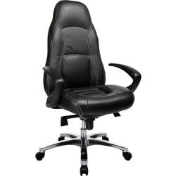 Office RS1 Luxus Chefsessel