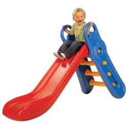 BIG Rutsche »BIG Fun Slide« Made in Germany