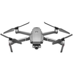 dji »Mavic 2 Zoom« Drohne (4K Ultra HD)