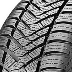 Maxxis AP2 ALL Season 215 45R17 91V XL MFS