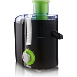 Princess Juice Extractor Entsafter