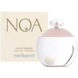 Cacharel Noa E.d.T. Nat. Spray (50 ml)