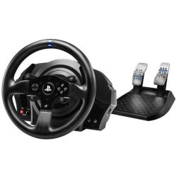 Thrustmaster T300 RS (PS4 PS3 PC)
