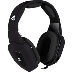 »PRO4 80 Stereo« Gaming Headset