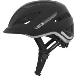 Abus Pedelec High Speed E Bike Elektrofahrrad Helm