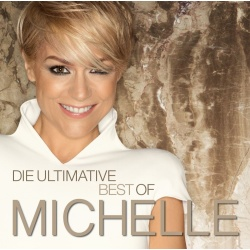 Michelle Ultimative Best Of CD