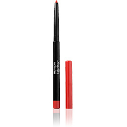 COLORSTAY lip liner 20 red