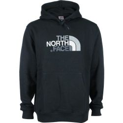 The North Face Drew Peak Hoodie Herren