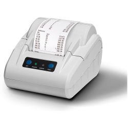 Safescan TP 230 Bondrucker