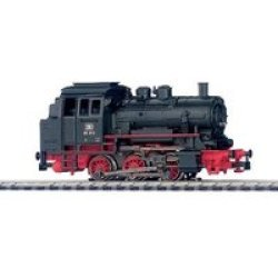 Märklin Tenderlokomotive »Märklin Start up Baureihe 89.0 30000« Spur H0