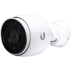 Ubiquiti UniFi Video Camera UVC G3 PRO