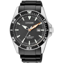 Citizen Uhren BN0100 42E