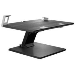 Lenovo Adjustable Notebook Ständer für Flex 2 15 G50 80 Touch G70 35 U31 70 Yoga 3 1170 300 11 500 14 500 15 Z41 70 (4XF0H70605)