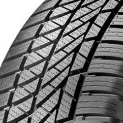 Hankook Kinergy 4S H740 225 40R18 92V XL