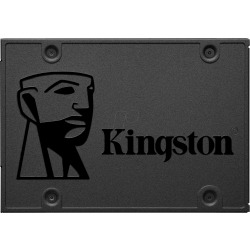 Kingston Technology A400 SSD 240GB 240GB 2.5 Serial ATA III