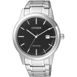 Citizen Eco Drive Sports Herrenuhr AW1231 58E