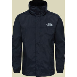 THE NORTH FACE Outdoorjacke ´´Resolve 2´´ wasserdicht atmungsaktiv für Herren