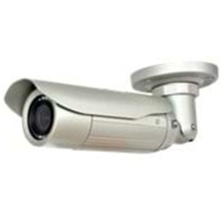 LevelOne FCS 5054 Fixed Network Camera