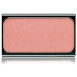 BLUSHER 10 gentle touch