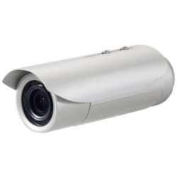 LevelOne FCS 5057 Fixed Network Camera