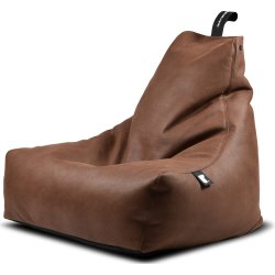 Extreme Lounging B Tasche Mighty b Indoor