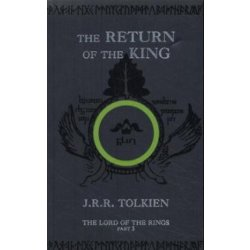 The Lord of the Rings 3. The Return of the King