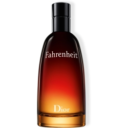 FAHRENHEIT after shave 100 ml
