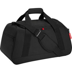 reisenthel travelling activitybag M Reisetasche 54 cm