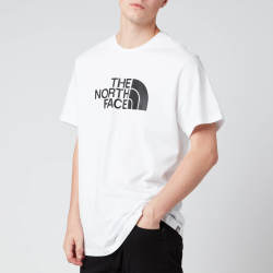 The North Face Easy T Shirt Herren