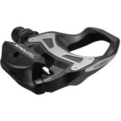 Shimano Klickpedale »PD R551«