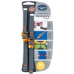 Sea to Summit Accessory Straps Spannriemen