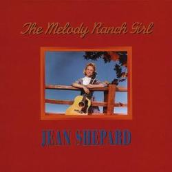 The Melody Ranch Girl 5 CD