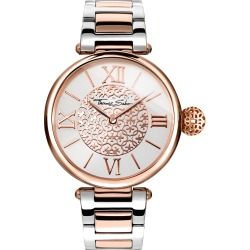 Thomas Sabo WA0257 277 201 38 mm Watches Uhr
