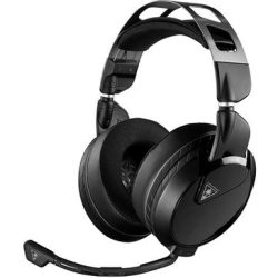 Turtle Beach »Atlas Elite Pro Performance« Gaming Headset (ProSpecs Glasses Relief System Mikrofon mit TruSpeak Technologie Gaming Richtmikrofon)