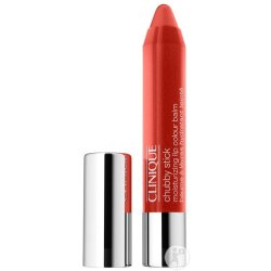 Clinique Chubby Stick Moisturizing Lip Colour Balm (3 g)