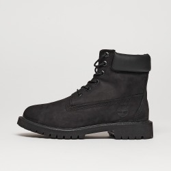 Timberland 6 Classic Grundschule Boots