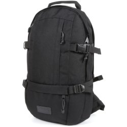 EASTPAK Floid Daypack