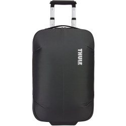 Thule Subterra Rolling Carry On 36L trolley