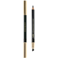 Yves Saint Laurent YSL Dessin Du Regard Eye Pencil Nr.01 Noir Volage 1 25 g