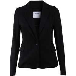 Vero Moda Sweatblazer JULIA