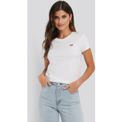 Levi's T Shirt Perfect Tee