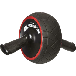 Iron Gym Bauchmuskeltrainer Speed Abs IRG013