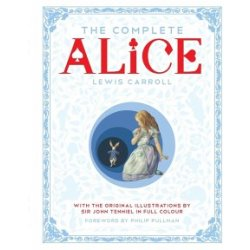 The Complete Alice