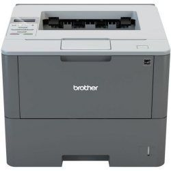 Brother HL L6250DN A4