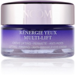 RÉNERGIE MULTI LIFT soin yeux 15 ml