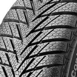Continental ContiWinterContact™ TS 800 175 65R13 80T
