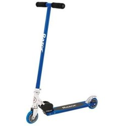Razor S Sport Scooter Blue