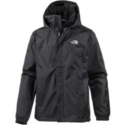 The North Face Funktionsjacke RESOLVE 2
