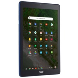 Acer Chromebook Tab 10 D651N K0PN 32GB Chrome OS