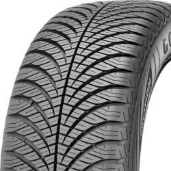 Goodyear Vector 4 Seasons G2 155 65R14 75T